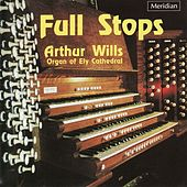 Full Stops by Various Artists