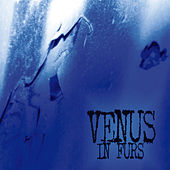 Blue by The Venus In Furs
