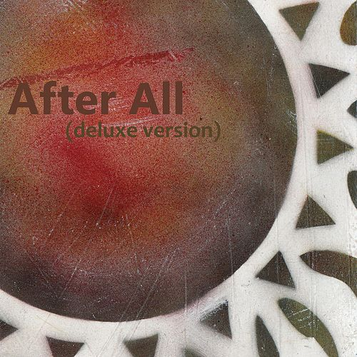 After All (feat. Leigh Nash) by The Choir (3)