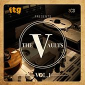 The Vaults, Vol. 1 von Various Artists