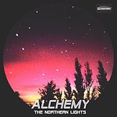 Alchemy by The Northern Lights
