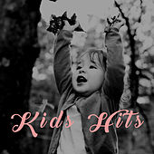 Kids Hits by Various Artists