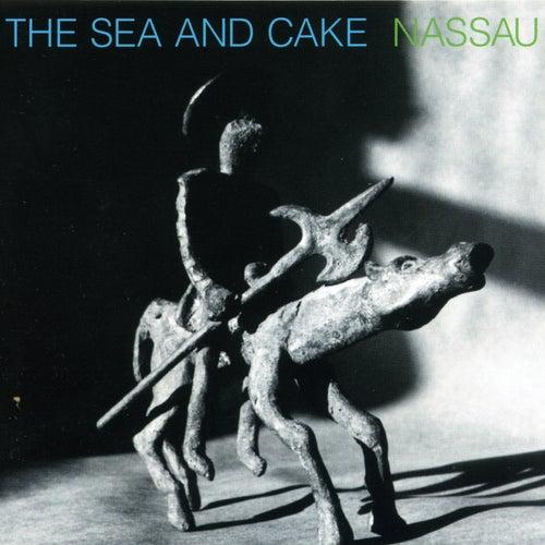 Nassau by The Sea and Cake