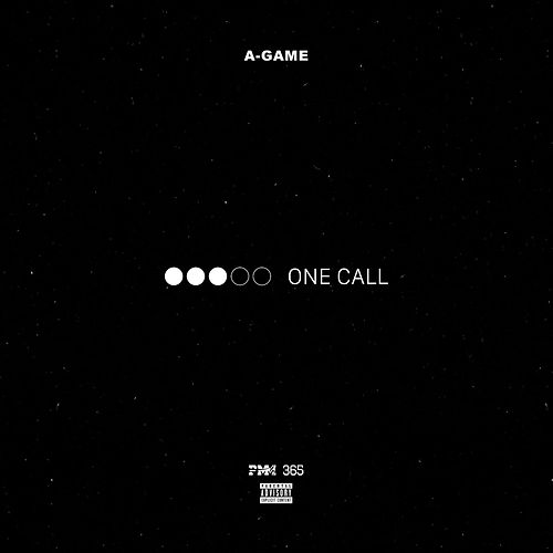 One Call by A-Game