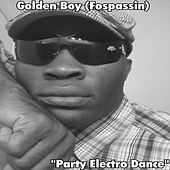 Party Electro Dance by Golden Boy (Fospassin)