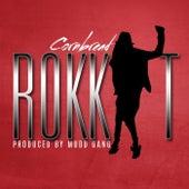 Rokkit by Cornbread