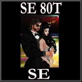 Se 80t by SE