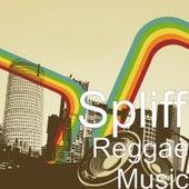 Reggae Music by Spliff