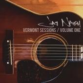 Vermont Sessions, Vol. 1 von Jay Nash