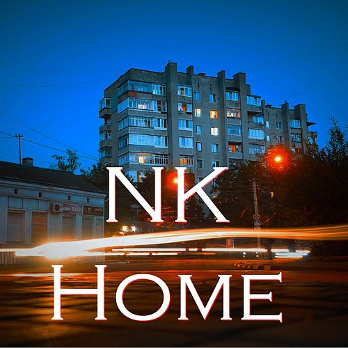 Home by NK