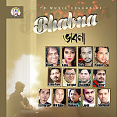 Bhabna by Various Artists