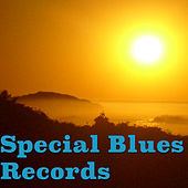 Special Blues Records von Various Artists