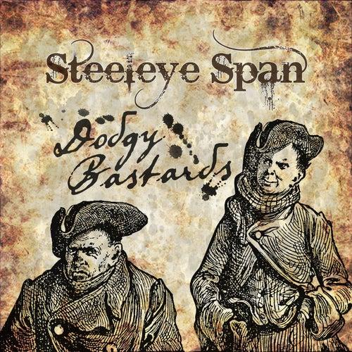 Dodgy Bastards by Steeleye Span