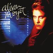 Alf (Deluxe Version) von Alison Moyet