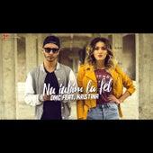 Nu Iubim La Fel by DMC