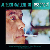Alfredo Marceneiro by Alfredo Marceneiro