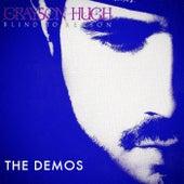 Blind to Reason (The Demos) by Grayson Hugh