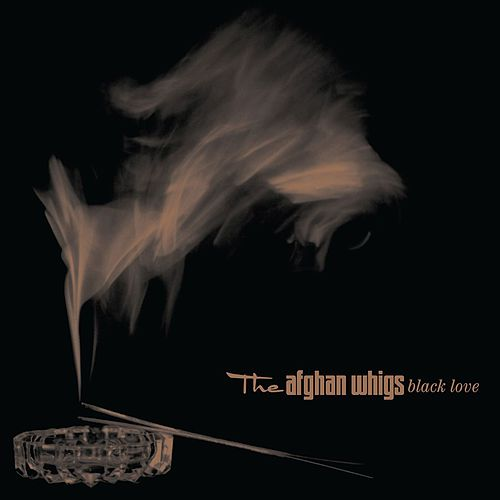 Black Love (20th Anniversary Edition) by Afghan Whigs