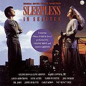 Sleepless In Seattle von Various Artists