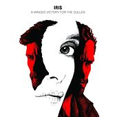 Iris (Original Motion Picture Soundtrack) [Bonus Track Version] by Various Artists