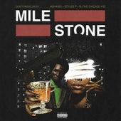 Milestone by Pete Rock