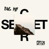 Big My Secret by Martin Jacoby