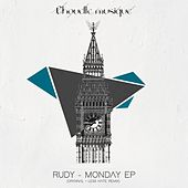 Monday by Rudy