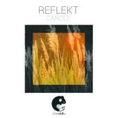 Candle - Single by Reflekt