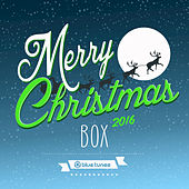 Christmas Box 2016 by Various Artists