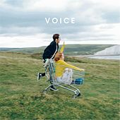 Voice by Standing Egg