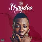 Rhythm & Life by Shaydee