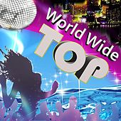 World Wide Top by Various Artists