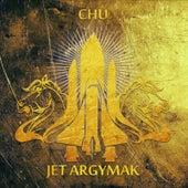 Jet Argymak (Live) by C.H.U