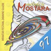 Melodije Mostara '97, Ii by Various Artists