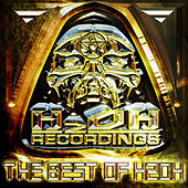 The best Of H2OH Recordings by Various Artists