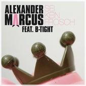 Sei Kein Frosch by Alexander Marcus