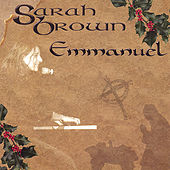 Emmanuel by Sarah Brown