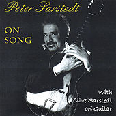 On Song by Peter Sarstedt