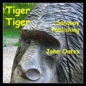 Tiger Tiger by John Oates
