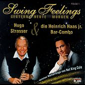 Swing Feelings - Folge 1 by Hugo Strasser