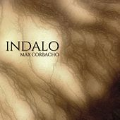 Indalo by Max Corbacho