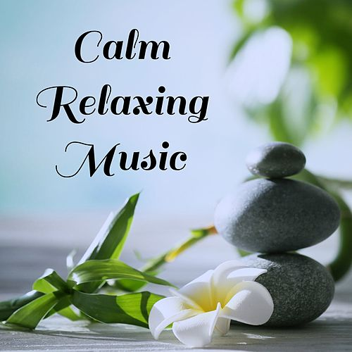 Calm Relaxing Music by Nature Sounds Nature Music