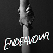 Endeavour by Equinox