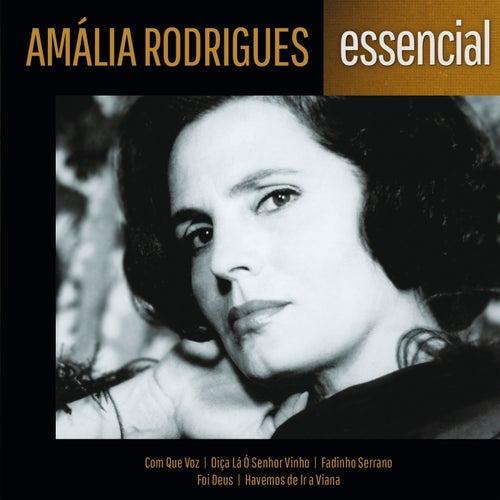 Amália Rodrigues Vol.02 von Amalia Rodrigues