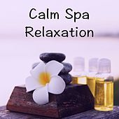 Calm Spa Relaxation by Meditation Music Zone