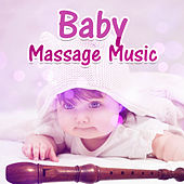 Baby Massage Music – Nature Music for Relaxation While Baby Massage, Baby Calmness, Sleep My Baby, Sleep Aid, Relaxing Night by Native American Flute