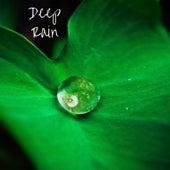 Deep Rain by Rain Sounds (2)
