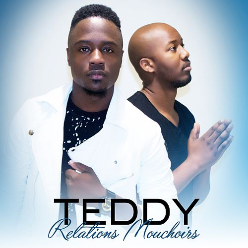 Relations mouchoirs by Teddy