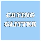 Crying Glitter by Blush
