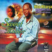 Sweet Mother by Prince Nico Mbarga